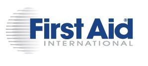 First_Aid_International_logo